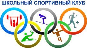 shkolnyj_sportivnyj_klub (1)