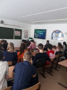урок по кибербезопасности (2)